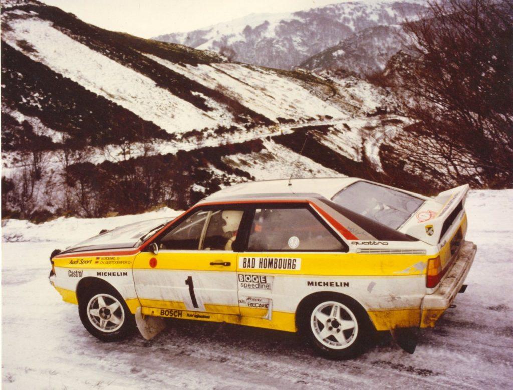 audi-quattro-a2-1984-monte-carlo-rally-walter