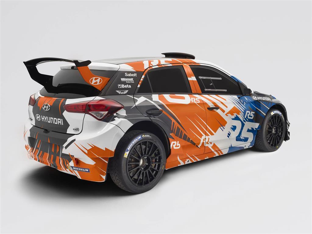 Hyundai-Motorsport-i20-R5