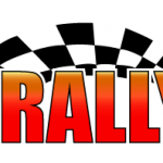www.rallyssimo.it