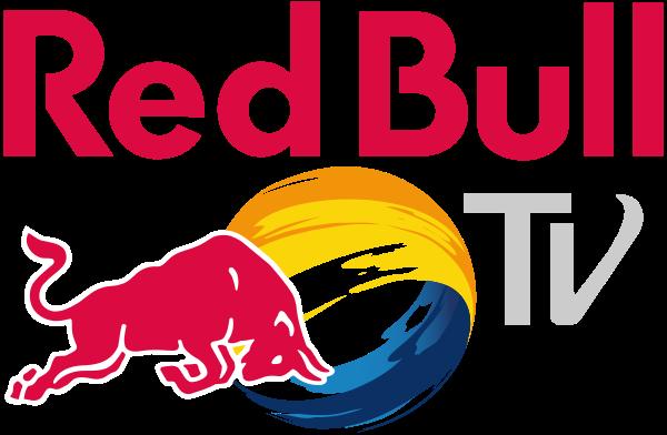 red bull tv wrc 2017
