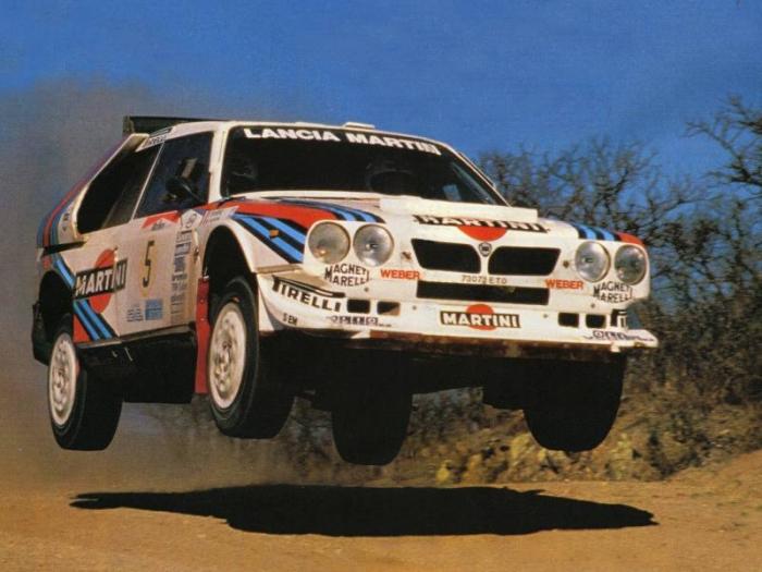 1986-argentina-biasion-lancia-delta-s4.j